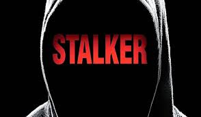 The Stalkers Of Klein