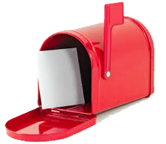 Southeast-Texas-Beaumont-Jefferson-County-Mailbox